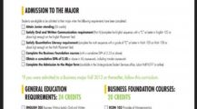 MBA Marketing Checklist Sample Checklist Marketing Checklist Template Samples