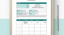 Freelance Consultant Invoice Form Invoice Freelance Consultant Invoice Template Sample