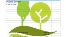 Landscape Design Invoice Template Excel Invoice Example Landscape Design Invoice Template