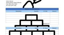 Masonry Invoice Template Word Format Invoice Masonry Invoice Template Example