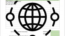 Freelance Translator Invoice Template Word Form Invoice Freelance Translator Invoice Template Sample