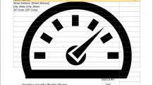 Mileage Reimbursement Invoice Template Word Form Invoice Sample Mileage Reimbursement Invoice Template