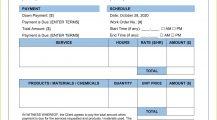 Pool Hot Tub Repair Maintenance Work Order Form Template Word Doc Work Order Pool / Hot Tub Repair Work Order Template Example