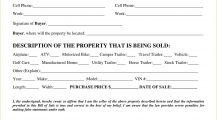 Barton County Kansas Motor Vehicle Bill of Sale Template PDF Bill Of Sale Form TR-312 Kansas Vehicle Bill of Sale Template