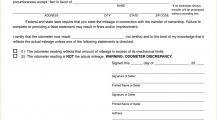 Hawaii Form CSLVMR 40 Motor Vehicle Bill of Sale Template PDF Bill Of Sale Form CSLVMR 40 Hawaii Motor Vehicle Bill of Sale