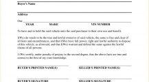 Jefferson County Colorado DMV Motor Vehicle Bill of Sale Form PDF Bill Of Sale Colorado Motor Vehicle Bill of Sale Form Template