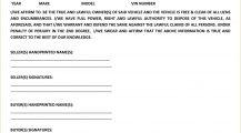 Weld County Colorado DMV Motor Vehicle Bill of Sale Form PDF Bill Of Sale Colorado Motor Vehicle Bill of Sale Form Template