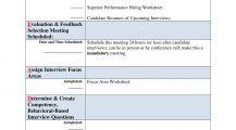 Team Strategy Meeting Agenda PDF Template Agenda Sample Strategy Meeting Agenda Template