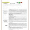 Form A-222: Power of Attorney – Wisconsin