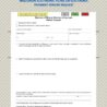 Form EFT-102: Wisconsin Electronic Filing or Electronic Payment Waiver Request